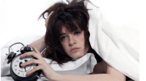 Tratamiento de trastornos del sueño Valencia por hipnosis terapéutica