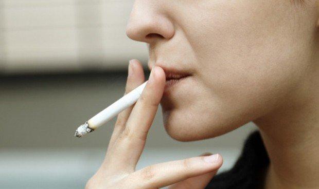 Tratamiento del tabaquismo por hiponsis en Valencia efectivo